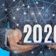 Digitalisation en 2020